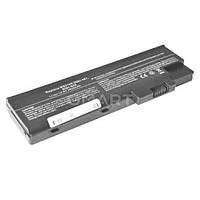 Аккумулятор Acer для SQU-525 Aspire 7000 (14.8V 4400mAh)