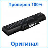 Аккумулятор AS07A31 для Acer Aspire 4520, 4920G (11.1V 5200mAh)