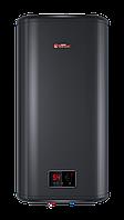 Водонагреватель бойлер Thermex ID 80 V (smart)
