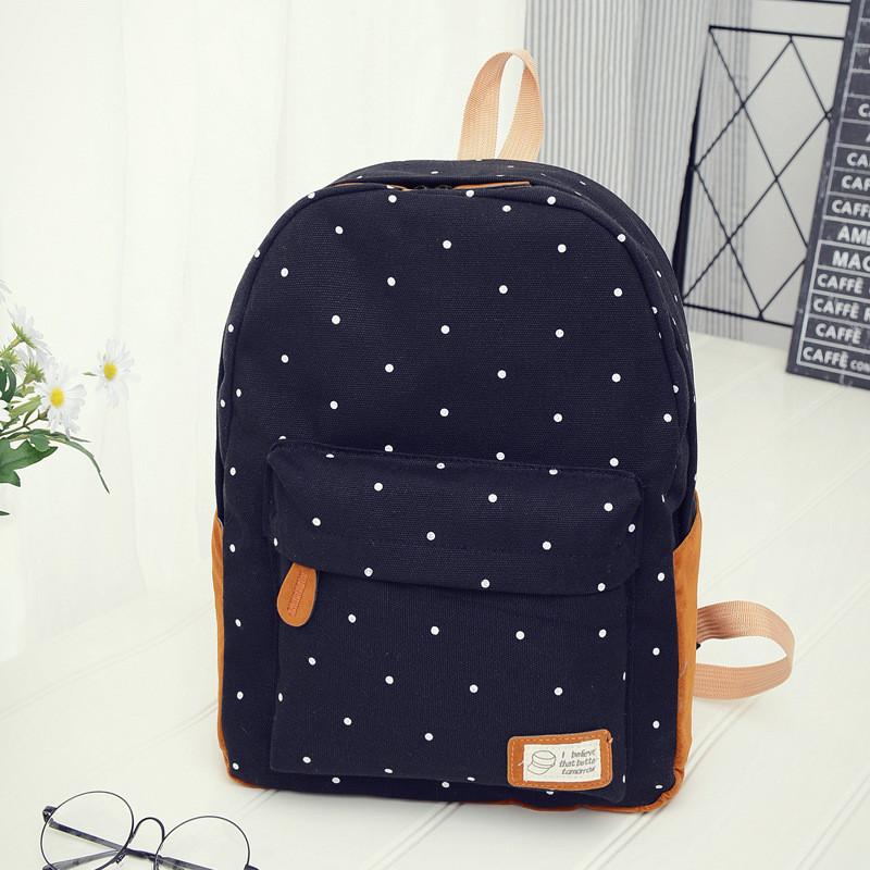 Женский рюкзак AL-2540-10