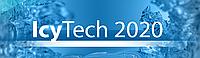 ICYTECH 2020