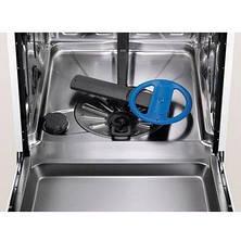 Посудомоечная машина ELECTROLUX EEC767305L, фото 3