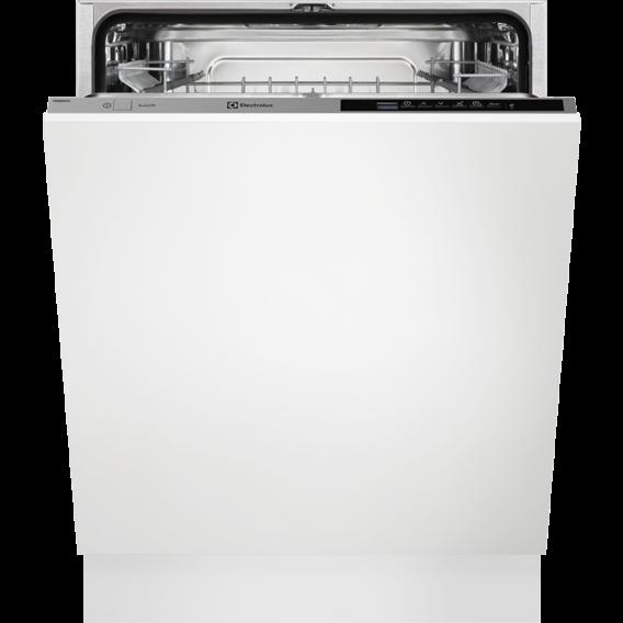 Посудомоечная машина ELECTROLUX EEC767305L