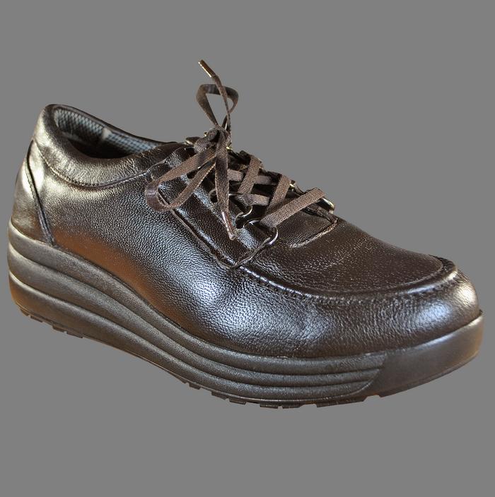 Женские ортопедические  туфли 17-021 р. 36-41