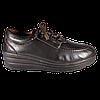 Женские ортопедические  туфли 17-021 р. 36-41, фото 2