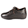 Женские ортопедические  туфли 17-021 р. 36-41, фото 3
