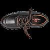 Женские ортопедические  туфли 17-021 р. 36-41, фото 5