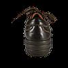 Женские ортопедические  туфли 17-021 р. 36-41, фото 6
