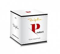 Крем питательный защитный Dr. Yudina Protect SPF 15