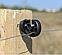 Ізолятор Premium Combo універсальний, фото 3