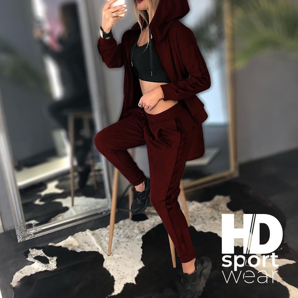 Женские костюмы Philipp Plein