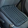 Масажна подушка для сидіння, фото 2