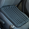 Массажная подушка для сидения, фото 2