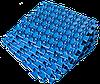 Акупунктурний масажний килимок Лотос 6 елементів, фото 8