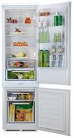 Встраиваемый холодильник  Ariston BCB 33 AA F C