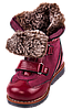 Ортопедические ботинки  зимние 06-757 р. 21-30, фото 6