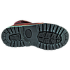 Ортопедические ботинки  зимние 06-757 р. 21-30, фото 9