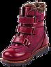 Ортопедические ботинки  зимние 06-757 р.35, фото 3
