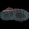Ортопедические ботинки  зимние 06-757 р.35, фото 8