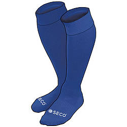 Гетры SECO Master синие