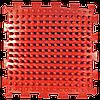 Килимок масажний Пазли Мікс 10 елементів, фото 8