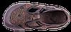Ортопедические тапочки 07-073 р-р. 21-30, фото 4