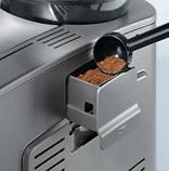 Кофемашина Siemens TE515209RW, фото 3