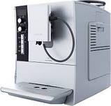Кофемашина Siemens TE515209RW, фото 5