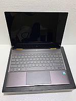 Ультрабук HP Spectre X360 13-ae046 (2PS93EA)