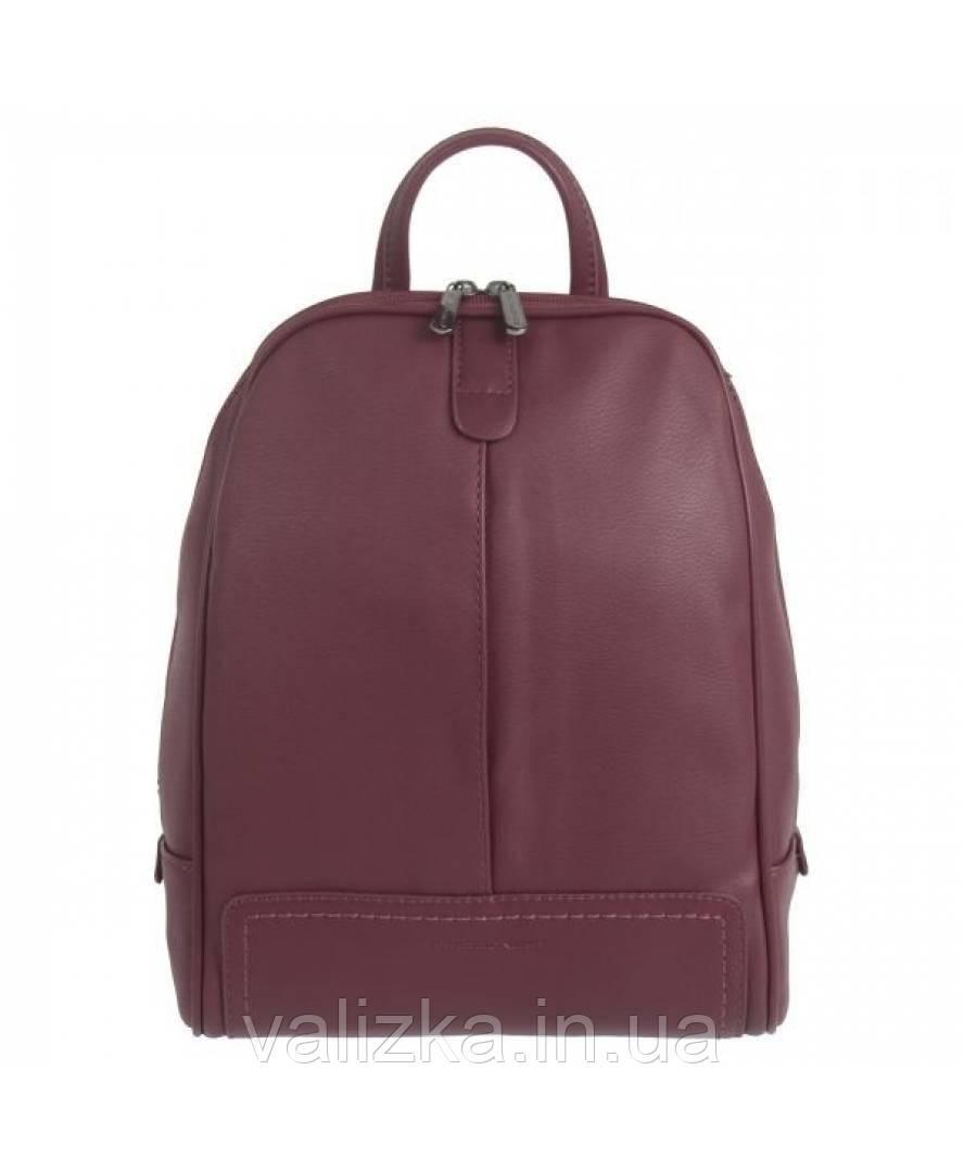 Рюкзак женский David Jones фиолетовый