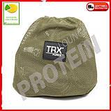 Петли TRX Force Kit T2 для функционального тренинга, фото 4