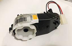 Рульовий  редуктор PP 550-1000RPM  (1шт) для электромобілів універсальний