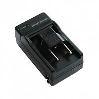 Зарядное устройство SAMSUNG для Samsung EA-BP88A