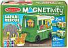 Магнітний конструктор MagPlayer 90 деталей (MPT2-90)