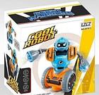 ОПТ ОПТ Інтерактивна іграшка танцюючий робот cool robot, фото 2