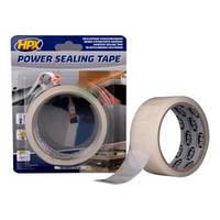 Power Sealing - для швов и неровных поверхностей