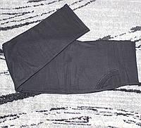 Лосины женские брючные №2006(упаковка 3 шт.), фото 1