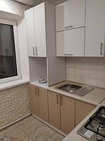 Фото кухонь