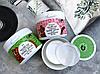 Пилинг-диски для лица Bio World Secret Life Peeling Pad для проблемной, жирной и комбинированной кожи, фото 3
