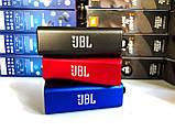 Наушники JBL Tune 290 беспроводные синие,красные,черные (люкс копия) джибиель джи би ель тюн 290, фото 3