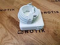 БЛОК ПИТАНИЯ К НОУТБУКУ APPLE 96W USB-C POWER ADAPTER (MODEL A2166) (MX0J2ZM/A), фото 3
