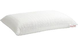 Ортопедична подушка латексна Едвайс Латекс Софт