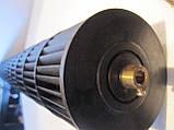 Турбина внутр. блока для кондиционера Dekker, фото 2