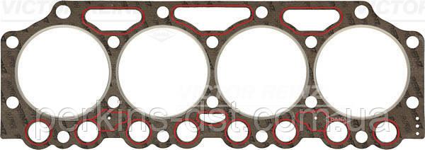 Прокладка ГБЦ (3 мітки) 04201564 Deutz BF4M1013, запчастини Deutz, дойтц запчастини