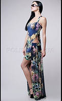 Платье Poliit 8845
