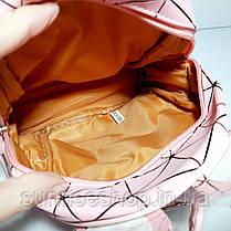 Рюкзак для девочки, фото 3