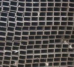 Труба прямоугольная 80х40х5, фото 1