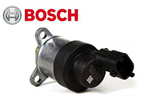 Регулятор давления топлива 0928400473 BOSCH