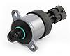 0928400617 дозировочный блок топливного насоса Bosch