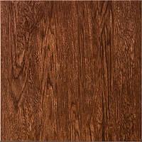 Плитка напольная Лече коричневая